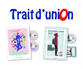 Traitdunion